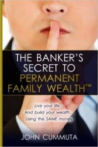 bank_secret_wealth