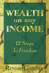 wealth_ebook
